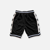 elbowgrease SHOOTER // All Star Mesh Short