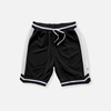 elbowgrease SHOOTER // Destroyer Mesh Short