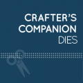 Crafters Companion Dies