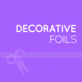 Decorative Foils