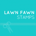 Lawn Fawn Stamps and Dies