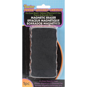 Darice -  Magnetic Whiteboard Eraser