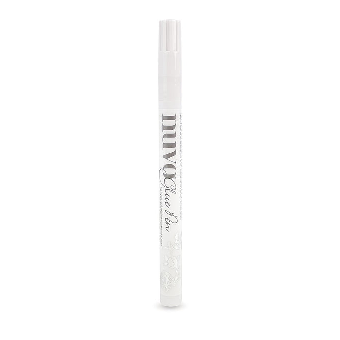Nuvo Glue Pen - SMALL - by Tonic