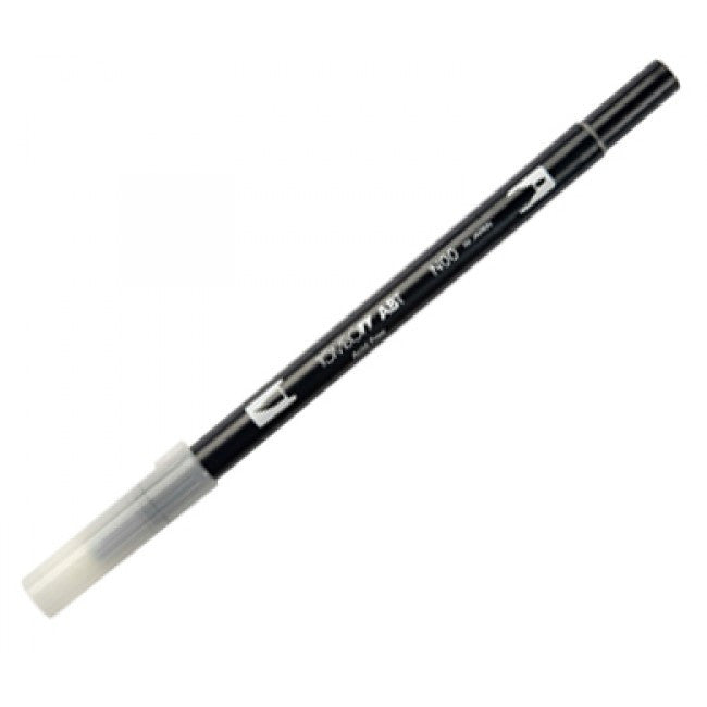 Tombow Dual Brush BLENDER Pen - For use with water based products