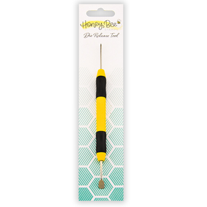 Honey Bee Stamps - Die Release Tool