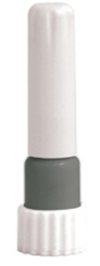 Ranger Fine Tip Applicator - TIP (Gray) SMALL BASE CAP