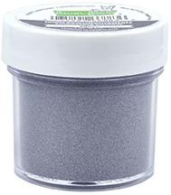 Lawn Fawn - Embossing Powder - SILVER  1 oz