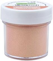 Lawn Fawn - Embossing Powder - ROSE GOLD  1 oz
