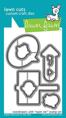 All Stamps And Coordinating Dies Page 3 Hallmark Scrapbook