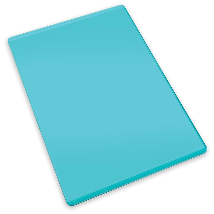 Sizzix BIGkick and BIG SHOT Standard Cutting Pads - MINT - 1 pair