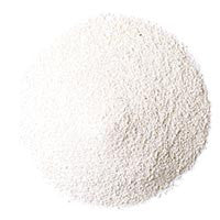 Hero Arts - Embossing Powder - WHITE PUFF 1oz. - Snow effects