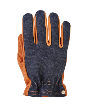 Grifter - RANGER - Gloves
