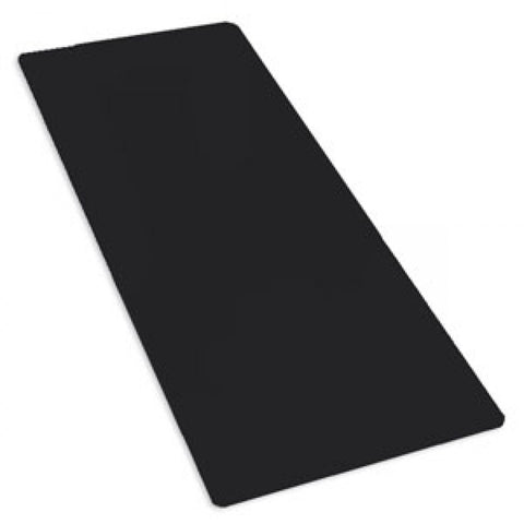 Sizzix Accessory - Premium Crease Pad, Extended