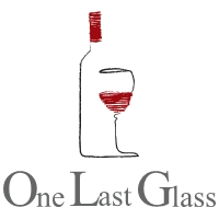 One Last Glass