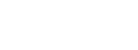 Burn Candle Company
