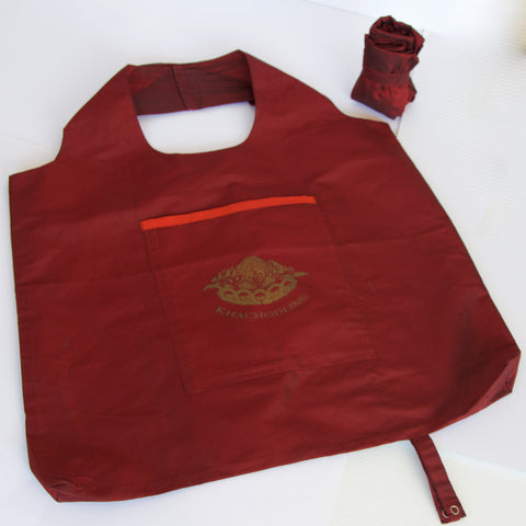 Khachodling Polyester Bag