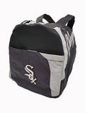 Sox  2 Tone Duffle Bag