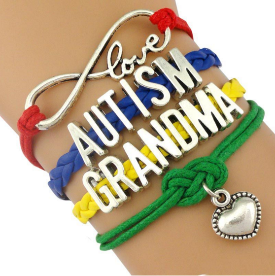 tap cable aut item the site awareness bracelet autistic store autism