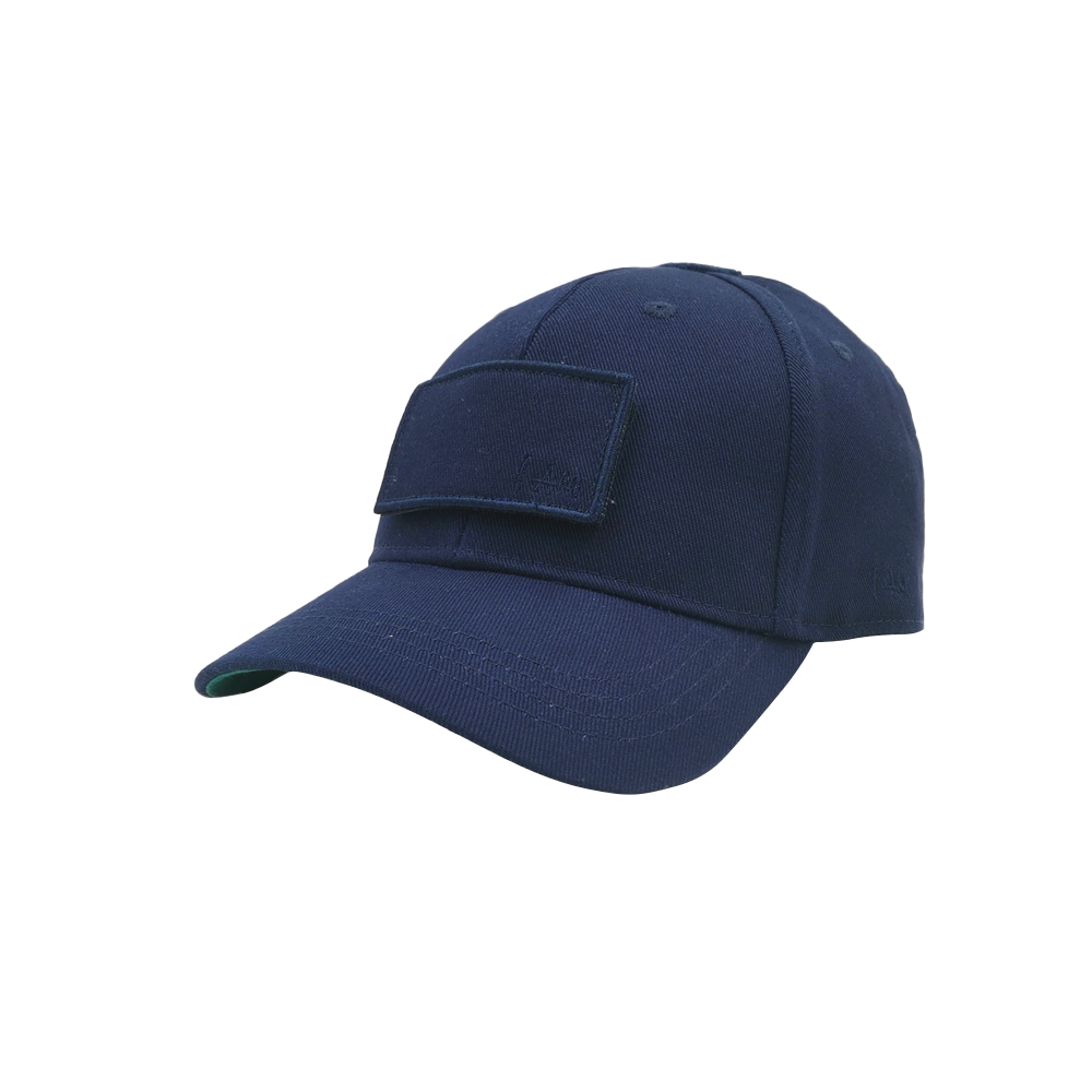 NAVY BLUE THINKIN' CAP - I Am Awear