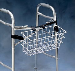 Norco Narrow Walker Basket
