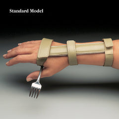 Economy Wrist Support - Right Side