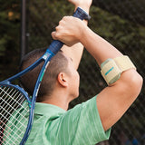 AirCast Tennis Elbow Strap