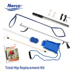 Total Hip Replacement Kit