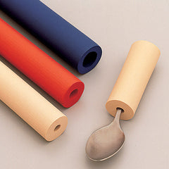 Colored Foam Tubing Bright Color (6)
