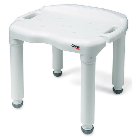 Carex Bath Seat **