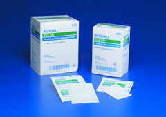 Telfa™ Non-Adherent Dressing Ouchless Cotton 3 X 6 Inch Sterile