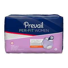 Prevail Per-Fit Women