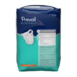 Prevail® Adult Undergarment Belted One Size Fits Most Disposable Heavy Absorbency