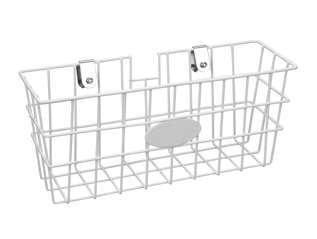 Basket for use with Safety Rollers, Models CE OBESE XL, PE 1000 XL and CE 1000 XL