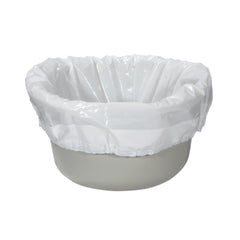 Biodegradable Sanitary Commode Liner