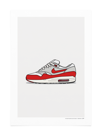 d7d1f73dcc627 All Posters – Page 5 – KickPosters