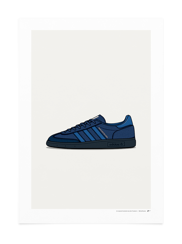 Manchester MRN SPZL<br>★ UPDATED DESIGN ★