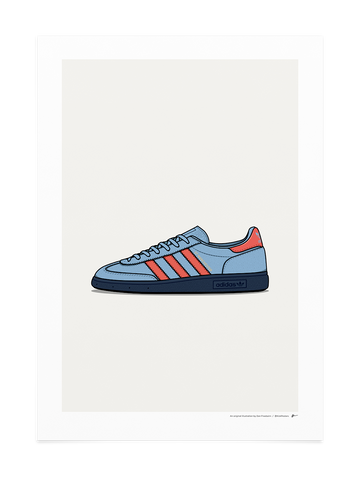 GT Manchester SPZL<br>★ UPDATED DESIGN ★