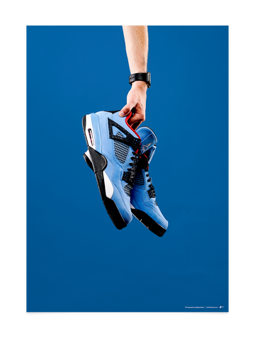 Products Page 4 Kickposters
