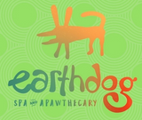 Earth Dog Spa & Apawthecary Lexington, KY