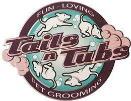 TailsnTubs