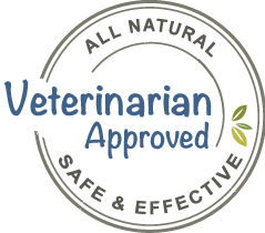 4-Legger Approved by Veterinarians as a Safe and Effective Natural Option