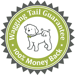 Wagging Tail Guarantee