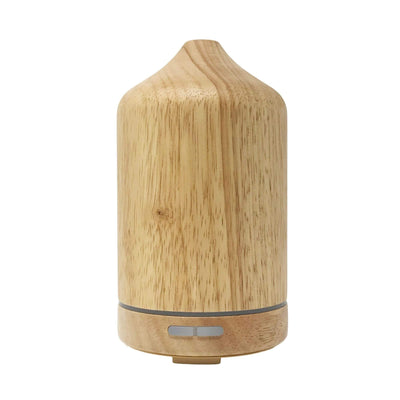 pet safe essential oil diffuser ultrasonic cool mist humidifier