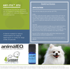 Essential Oil Blends By AnimalEO - Any-Itis™ RTU To Support The Reduction Of Inflammation By AnimalEO®