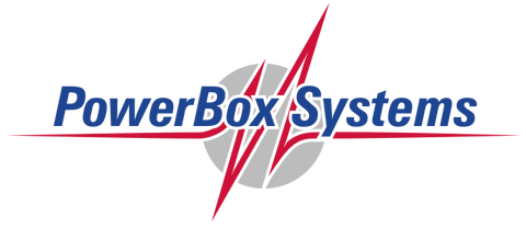Powerbox Systems Ireland