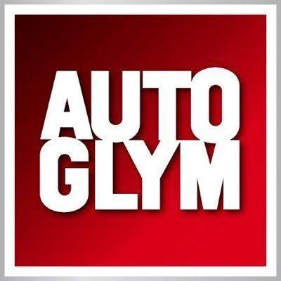 Autoglym Ireland Model Heli services