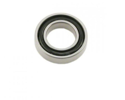 OS Engine Crankshaft Bearing (R) 50HY 55AX 55HZ 25830010