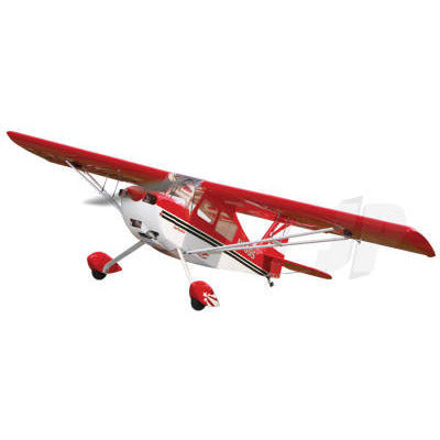 Low stock products] All products – Page 42 – Model Heli Services