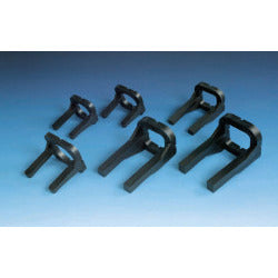 45-60 NYLON ENGINE MOUNT - Model Heli Services