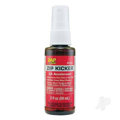 Zap Zip Kicker Pump Spray 2oz (PT715)